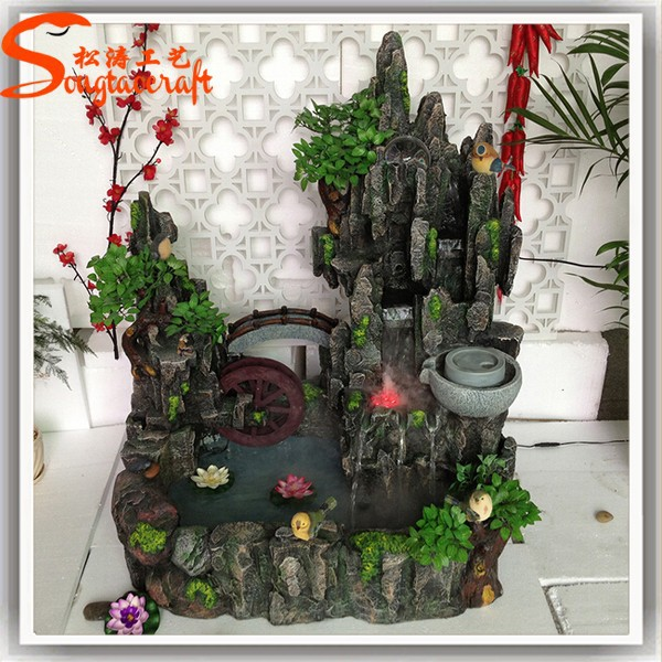 where to buy indoor water fountains - 28 images - buy wholesale ...