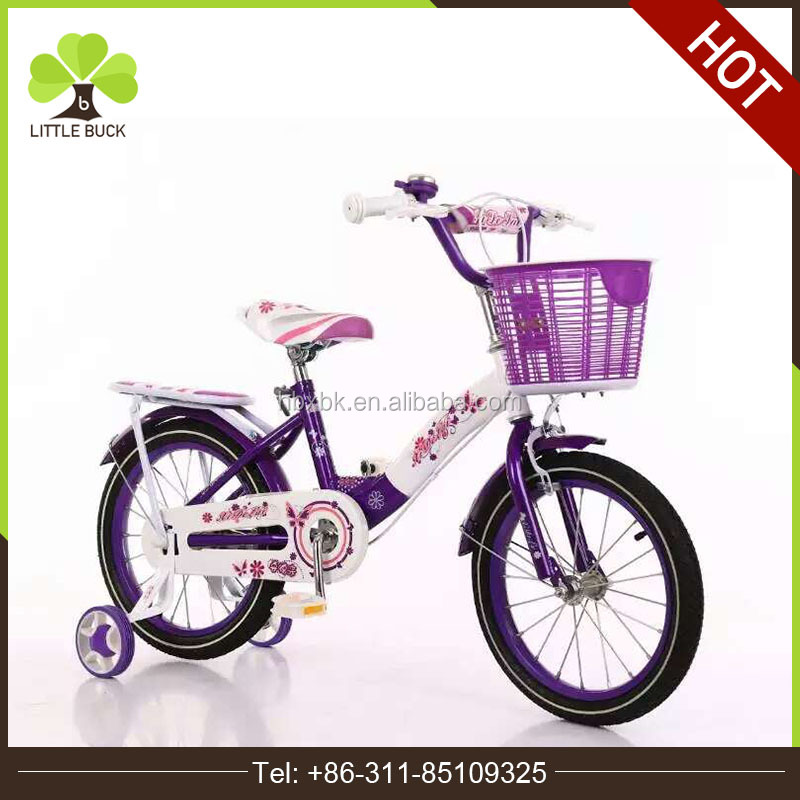 2017 best selling 12 inch superman cycling kids kiddie bike China cheap price baby cycle for 3 to 5 years old