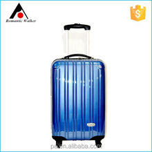 air express suitcase polo club suitcase ABS+PC big lots luggage vip suitcase price