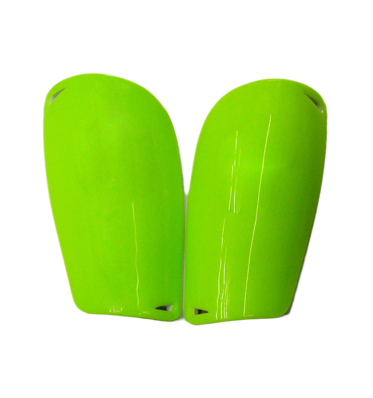Customized 2019 Wholesale Cheap Soccer Shin Guards