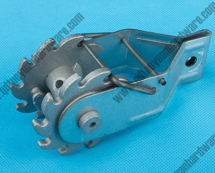 Electric Galvanised Fencing Tensioner,Ratchet Strainer,Wire ...