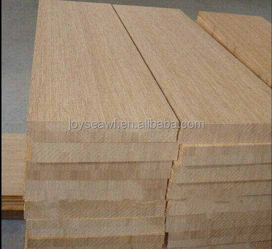 pine finger joint board Solid Wood Boards wood cutting board