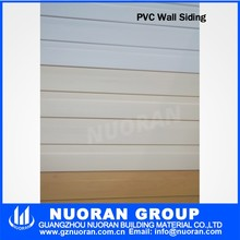 plastic vinyl siding pane light weight vinyl siding for wall cladding