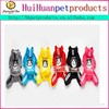 Pet product factory and cheap dog clothes of dog