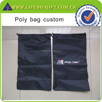 plastic bag insert waterproof bag poly bag custom