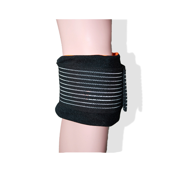 High quality <strong>protective</strong> and breathable elbow brace elbow supports