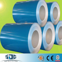 corrugated steel sheet for roof/PPGI/GI/EG/GL/China Galvanized Steel Sheet Prepainted/color coated steel coil