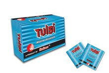 Tulsi Mouth Freshner