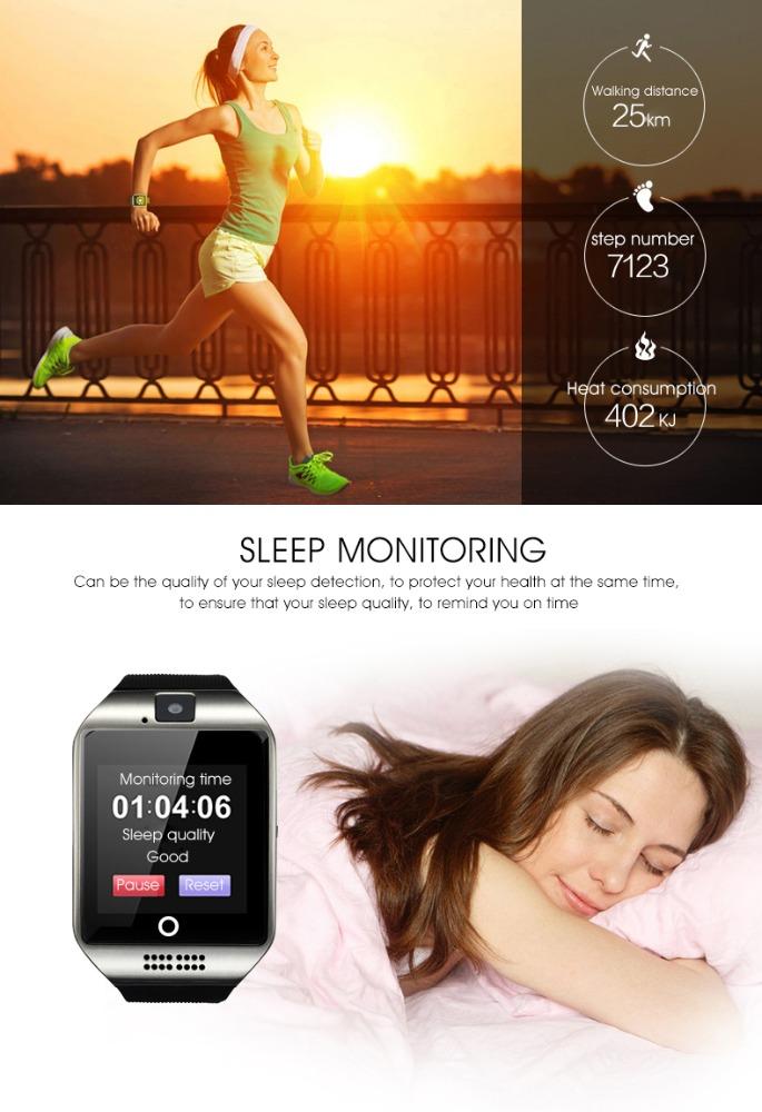 Online Shop AU - Samsung Online Store - Shop Online