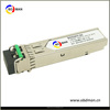 SFP-GE-Z 1.25g optical module 80KM 1550nm DDM cisco compatible sfp