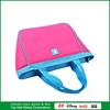Cooler Bags Wholesales Small Collapsible Cooler Bag