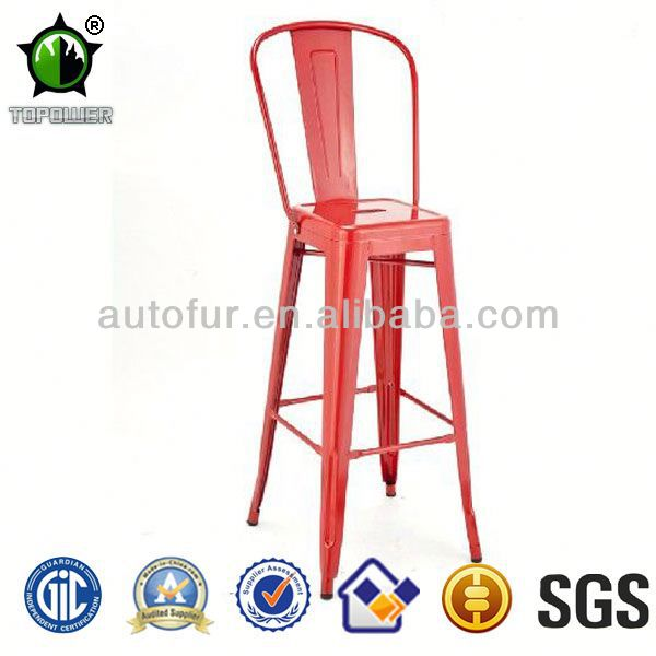 Bar tables and chairs for sale