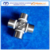 26013314080 SINOTRUK HOWO trucks spare part Universal Joint