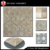 RS40006 400X400 RUSTIC FLOOR TILES