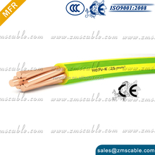 Flame retardant electrical cable tag marker computer printer identification sleeves