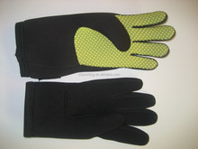 surfing glove/ diving glove/ hunting glove/neoprene gloves factory