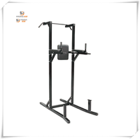 2015Power Rack/ Chin Up Rack/Fitness Power Dip