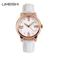 China factory low price hot selling unique design korea style Japan quartz movt up-market accurate lady watch