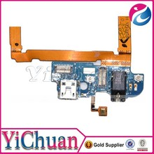 Brand new for lg g2 d802 dock flex cable, d802 charger flex for Lg g2
