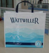 KHW High quality cheap new recycle foldable non woven bag