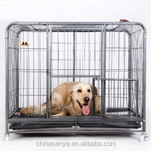 2015 new Large dogs big dog cage pet cage