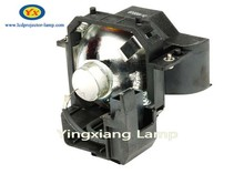Original Projector lamp V13H010L36 / ELPLP36 for Epson S4