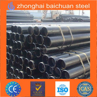 schedule 40 seamless steel pipe, seamless line pipe, oil line tube