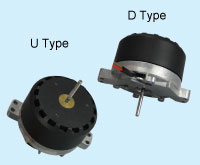 Taiwan CE ROHS Certified High Quality Max.12 Watt Dia.60xH42mm DC Brushless Fan Motor DC Fan Motor