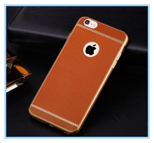 soft new design cell phone case factory for iphone5/5s