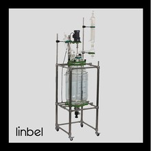 Chemical Equipment low price high-technic fermentation reactor