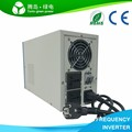 2018 new 500W off grid hybrid solar inverter with mppt charge controller