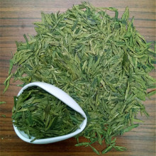 China Organic Slimming West Lake Dragon Well Longjing Lung Ching Green Tea