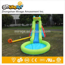 Dog Inflatable Bounce House For Party Sale Kids