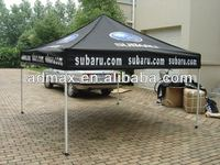 canopy tent (Aluminium hexagon-leg)-50mm