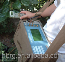 photosynthesis meter 1102 type APEX Special for scientific research lab equip