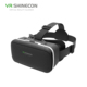 New Arrival google cardboard Virtual Reality Vr 3d Glasses For 3D Games/Movies