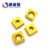 High quality carbide steel insert TNMG CNMG Pcd wheel hub External Turning Tools