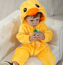 Child Infant Outfit Fancy Dress Costume Babys Toddlers Cute Little Animal Halloween Fancy Dress Party Costume