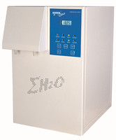 Lab Water Equipment RO Pure Water Making Machine