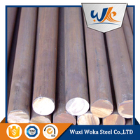 316L stainless steel welding rod with best price