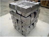 2016 pure lead ingot 99.99 for sale with competitive price