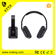 New Products 2017 Wireless Bluetooth Headphone Stand for Mobile Phones All Brands