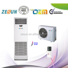 Cheap High Quality Free Floor Standing Split Type Air Conditioner,Air Conditioner Wholesale