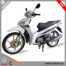 Cheapest with hot sale in china high quality super cub c110