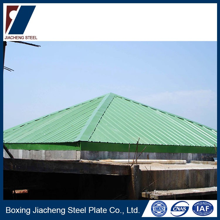 Alibaba assessed supplier trade assurance colour coated galvanized steel color corrugated roofing sheet coil