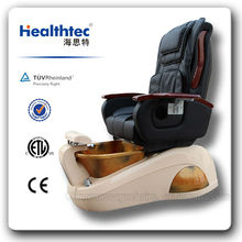 massage chair transformer massage chair guangzhou slim beauty