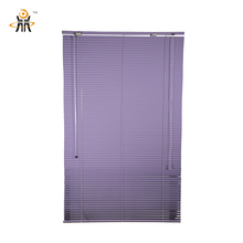 European standard living room cheap aluminium venetian blind