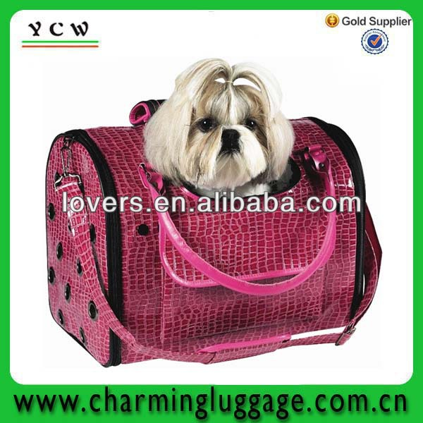 China in alibaba cute pet shop bag vietnam shopping bag