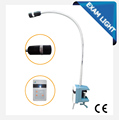 CE Approval MICARE Obstetric Minor Procedure Light JD1200J Micare