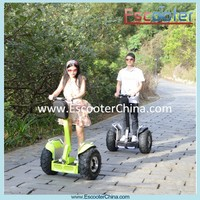 high quality electric vehicles for teenagers with CE